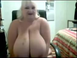 SS BBW Porn