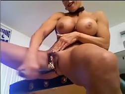 3 min - Busty dominant live chat