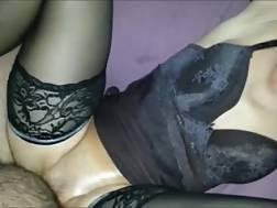 2 min - Homemade sex video wife