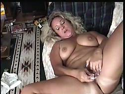 naked aunties videos