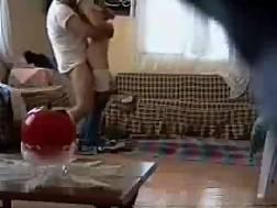 6 min - Submissive indian slut petite