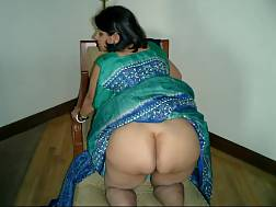 2 min - mature indian slut shows