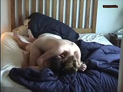 3 min - Home made sex clip
