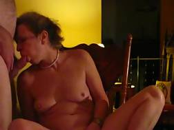 Filthy free mature porn videos foto 244