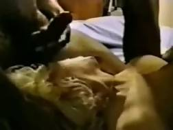 Hot wives vids