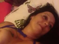 Mommy me daddy hare sextube