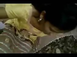 7 min - Skanky indian babe fucked