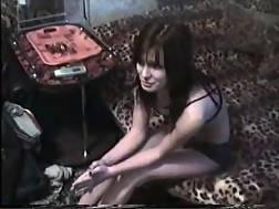 Vibrator lesben sexe orgasim