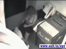 8 min - Spying lesbi porn 2