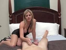 Nasty Moms porno Videos