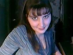 15 min - Busty Russian curvy amateur bimbo undresses and jerks