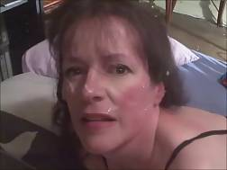 3 min - Mature prostitute bj meaty