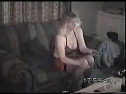 24 min - vagina tightest ever fucked