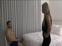 9 min - Naughty guy fucks sexual