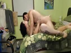 asiatisk gutt porno kanal