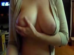 2 min - Nymph massages long enjoy