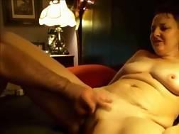 Sara willis nude blowjobs