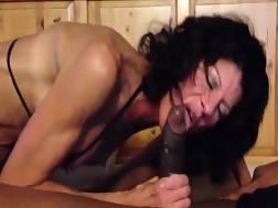 Seems brilliant i saw my hot mom naked