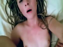 29 min - Incredibly crazy amateur fuck