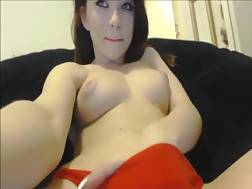 Sexi live chat