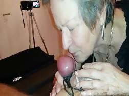 Elderly Woman Porn - Free Elderly Woman Porn Videos