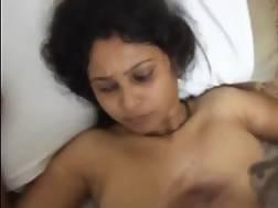 Gratis adolescente lesbica porno