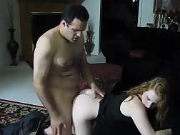 12 min - Cheating wifey cool facial