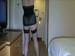 2 min - Sexual babe posing new