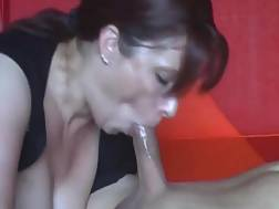 remarkable, useful phrase hairy african girl lick cock and pissing good piece Very
