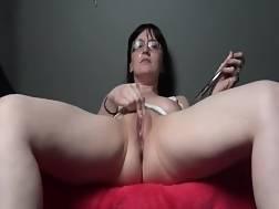 donne equitazione grande Cocks