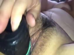 free handyporn