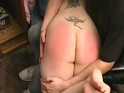 Free psp porn full video