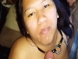 Have asian fucked in videos