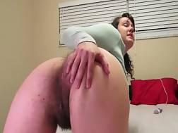 hairy pussy hairy ass ilmaiseksi pornoa