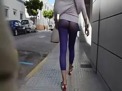 sex voyeur