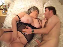 Erika marozsan Adult most watched archive FREE