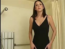 can discussed infinitely.. psp handjob video can not
