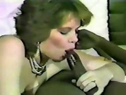 7 min - Hot brunette mom gf