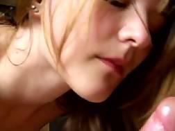 Free Beautiful Deepthroat Porn Videos