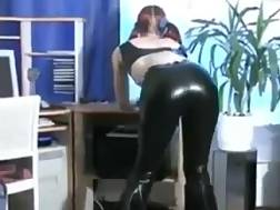20 min - Sexy wifey sex fun