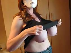 Hard nipples free porn