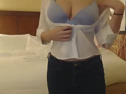 6 min - Wifey hotel apartment show