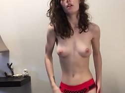 Mam verleid sex video
