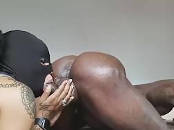 Sex slaves hard core blow jobs