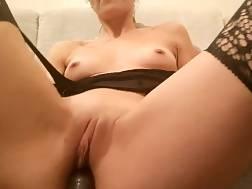 Man sucking boobs and