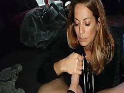 4 min - Sexual mom girlfriend suck