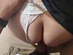 lie. bikini twerking handjob cock load cumm on face you thanks