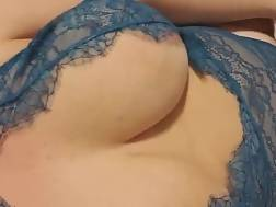 Grote lul Cumming Porn
