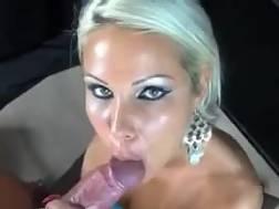 Free Cock Teasing Porn Videos