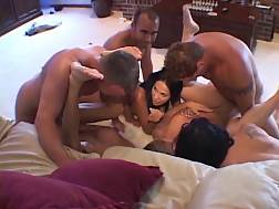 simply matchless asian home sex video interesting phrase